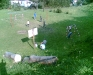 2006_apalucha0004.jpg