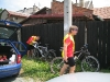 2006_burinka_olomouc0007.jpg