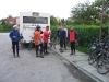 2006_cyklotour0001.jpg