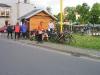 2006_cyklotour0002.jpg