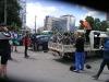 2006_cyklotour0004.jpg