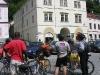 2006_cyklotour0007.jpg