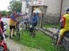 2006_cyklotour0009.jpg