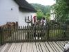 2006_cyklotour0012.jpg
