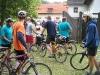 2006_cyklotour0013.jpg