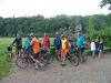 2006_cyklotour0014.jpg