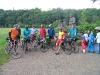2006_cyklotour0015.jpg