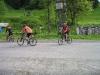 2006_cyklotour0016.jpg
