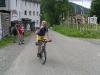 2006_cyklotour0017.jpg