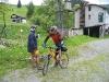 2006_cyklotour0018.jpg