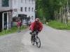 2006_cyklotour0019.jpg
