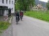 2006_cyklotour0020.jpg