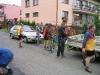 2006_silesia0003.jpg
