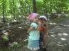2007_apalucha_4.jpg