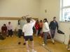 2007_badminton01.jpg