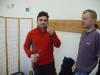 2007_badminton03.jpg