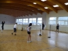 2007_badminton04.jpg