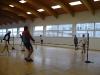 2007_badminton05.jpg