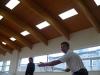 2007_badminton08.jpg