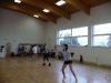 2007_badminton09.jpg