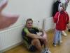 2007_badminton12.jpg