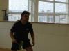 2007_badminton14.jpg