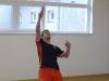 2007_badminton15.jpg