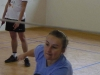 2007_badminton16.jpg