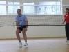 2007_badminton17.jpg