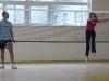 2007_badminton18.jpg