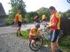 2007_cyklotour20070006.jpg