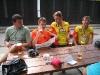 2007_cyklotour20070009.jpg