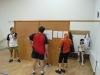 20081114_badminosvo02.jpg
