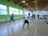 2008_badminton_muzi11.jpg