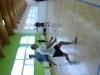 2008_badminton_muzi12.jpg
