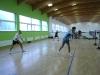 2008_badminton_muzi13.jpg