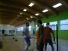 2008_badminton_muzi20.jpg