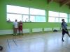 2008_badminton_muzi21.jpg