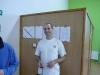 2008_badminton_muzi22.jpg