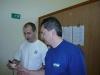2008_badminton_muzi23.jpg