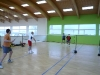 2008_badminton_muzi24.jpg