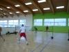 2008_badminton_muzi25.jpg