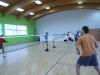 2008_badminton_muzi26.jpg