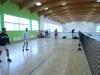 2008_badminton_muzi3.jpg