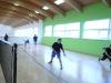 2008_badminton_muzi4.jpg