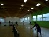 2008_badminton_muzi5.jpg