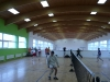 2008_badminton_muzi6.jpg