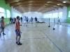 2008_badminton_muzi8.jpg