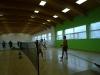 2008_badminton_muzi9.jpg