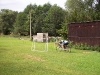 2008_fourpijada9030.jpg